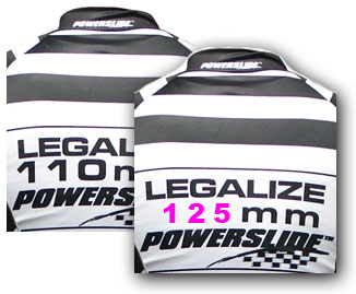 Powerslide_legalize_125mm